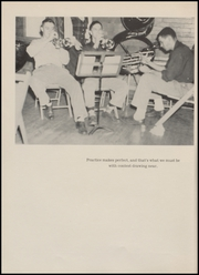 Page 14, 1953 Edition, Greensburg High School - Tower Tree Yearbook (Greensburg, IN) online yearbook collection