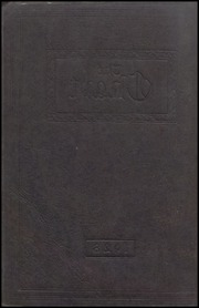 Page 2, 1928 Edition, Hammond Technical Vocational High School - Chart Yearbook (Hammond, IN) online yearbook collection