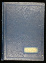 Page 1, 1926 Edition, Mitchell High School - Gold and Blue Yearbook (Mitchell, IN) online yearbook collection