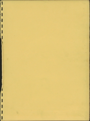 Page 3, 1942 Edition, Lawrenceburg High School - Orange and Black Yearbook (Lawrenceburg, IN) online yearbook collection
