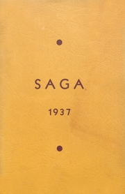 Page 1, 1937 Edition, Sullivan High School - Arrow Yearbook (Sullivan, IN) online yearbook collection
