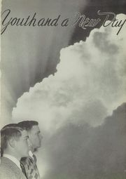 Page 5, 1945 Edition, Cathedral High School - Cathedran Yearbook (Indianapolis, IN) online yearbook collection
