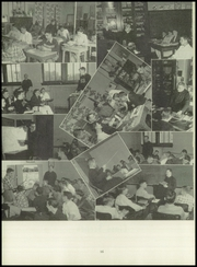 Page 16, 1950 Edition, Cathedral High School - Cathedran Yearbook (Indianapolis, IN) online yearbook collection