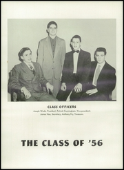 Page 10, 1953 Edition, Cathedral High School - Cathedran Yearbook (Indianapolis, IN) online yearbook collection