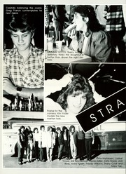 Page 14, 1985 Edition, Northridge High School - Shield Yearbook (Middlebury, IN) online yearbook collection