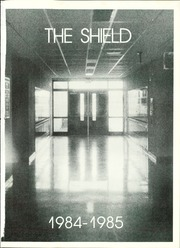 Page 5, 1985 Edition, Northridge High School - Shield Yearbook (Middlebury, IN) online yearbook collection