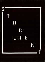 Page 7, 1985 Edition, Northridge High School - Shield Yearbook (Middlebury, IN) online yearbook collection