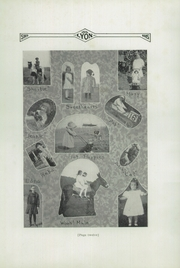 Page 16, 1925 Edition, Salem High School - Lyon Yearbook (Salem, IN) online yearbook collection