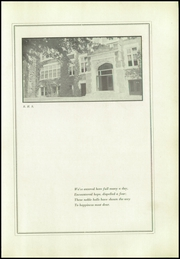 Page 15, 1923 Edition, Rochester High School - Manitou Ripples Yearbook (Rochester, IN) online yearbook collection