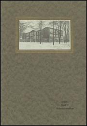Page 17, 1923 Edition, Rochester High School - Manitou Ripples Yearbook (Rochester, IN) online yearbook collection