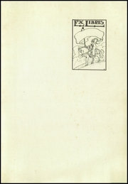Page 5, 1923 Edition, Rochester High School - Manitou Ripples Yearbook (Rochester, IN) online yearbook collection