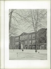 Page 12, 1940 Edition, Rochester High School - Manitou Ripples Yearbook (Rochester, IN) online yearbook collection