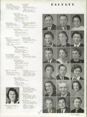 Page 17, 1942 Edition, Rochester High School - Manitou Ripples Yearbook (Rochester, IN) online yearbook collection