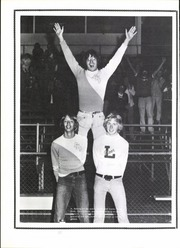 Page 6, 1976 Edition, Lakeland High School - Mirage Yearbook (LaGrange, IN) online yearbook collection