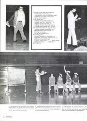 Page 8, 1976 Edition, Lakeland High School - Mirage Yearbook (LaGrange, IN) online yearbook collection