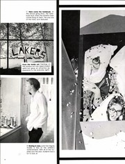 Page 10, 1980 Edition, Lakeland High School - Mirage Yearbook (LaGrange, IN) online yearbook collection