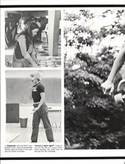 Page 8, 1980 Edition, Lakeland High School - Mirage Yearbook (LaGrange, IN) online yearbook collection