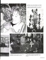 Page 17, 1981 Edition, Lakeland High School - Mirage Yearbook (LaGrange, IN) online yearbook collection