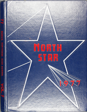 Page 1, 1977 Edition, Northside High School - North Star Yearbook (Muncie, IN) online yearbook collection