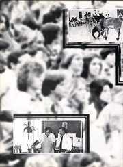 Page 12, 1977 Edition, Northside High School - North Star Yearbook (Muncie, IN) online yearbook collection