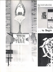 Page 8, 1977 Edition, Northside High School - North Star Yearbook (Muncie, IN) online yearbook collection
