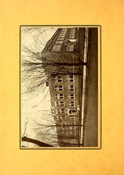 Page 8, 1924 Edition, Manchester High School - Crest Yearbook (North Manchester, IN) online yearbook collection