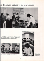 Page 17, 1968 Edition, Shenandoah High School - Raider Yearbook (Middletown, IN) online yearbook collection