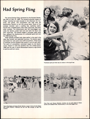 Page 15, 1969 Edition, Shenandoah High School - Raider Yearbook (Middletown, IN) online yearbook collection