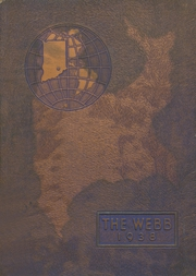 1938 Edition, Brownstown High School - Webb Yearbook (Brownstown, IN)