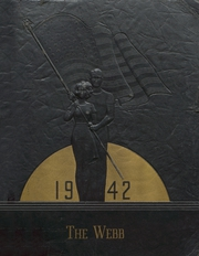 1942 Edition, Brownstown High School - Webb Yearbook (Brownstown, IN)