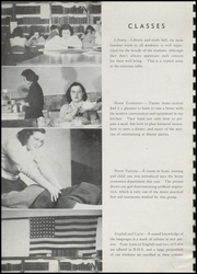 Page 10, 1945 Edition, Brownstown High School - Webb Yearbook (Brownstown, IN) online yearbook collection
