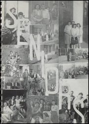 Page 11, 1945 Edition, Brownstown High School - Webb Yearbook (Brownstown, IN) online yearbook collection