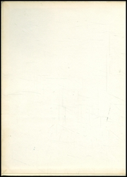 Page 2, 1957 Edition, Wiley High School - Wileyan Yearbook (Terre Haute, IN) online yearbook collection