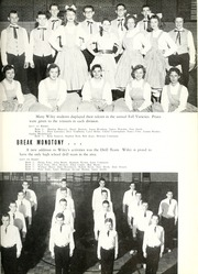 Page 13, 1959 Edition, Wiley High School - Wileyan Yearbook (Terre Haute, IN) online yearbook collection