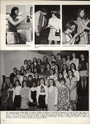 Page 92, 1970 Edition, Wiley High School - Wileyan Yearbook (Terre Haute, IN) online yearbook collection