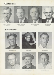 Page 12, 1958 Edition, Linton Stockton High School - Revue Yearbook (Linton, IN) online yearbook collection