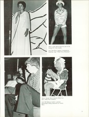Page 15, 1977 Edition, Wapahani High School - Legend Yearbook (Selma, IN) online yearbook collection