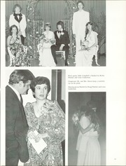 Page 17, 1977 Edition, Wapahani High School - Legend Yearbook (Selma, IN) online yearbook collection