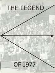 Page 5, 1977 Edition, Wapahani High School - Legend Yearbook (Selma, IN) online yearbook collection