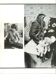 Page 8, 1977 Edition, Wapahani High School - Legend Yearbook (Selma, IN) online yearbook collection