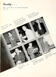 Page 12, 1945 Edition, West Side High School - Successus Yearbook (Union City, IN) online yearbook collection