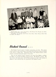 Page 14, 1945 Edition, West Side High School - Successus Yearbook (Union City, IN) online yearbook collection