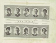 Page 7, 1915 Edition, Brazil High School - Brazilian Yearbook (Brazil, IN) online yearbook collection