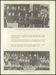 Page 11, 1950 Edition, Brazil High School - Brazilian Yearbook (Brazil, IN) online yearbook collection