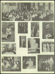Page 4, 1950 Edition, Brazil High School - Brazilian Yearbook (Brazil, IN) online yearbook collection