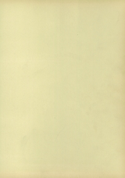 Page 3, 1937 Edition, Garfield High School - Benedictus Yearbook (Terre Haute, IN) online yearbook collection