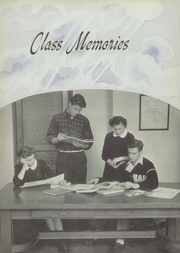 Page 12, 1944 Edition, Whiting High School - Reflector Yearbook (Whiting, IN) online yearbook collection