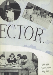Page 7, 1944 Edition, Whiting High School - Reflector Yearbook (Whiting, IN) online yearbook collection