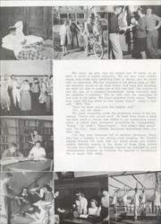 Page 16, 1945 Edition, Whiting High School - Reflector Yearbook (Whiting, IN) online yearbook collection