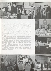 Page 17, 1945 Edition, Whiting High School - Reflector Yearbook (Whiting, IN) online yearbook collection